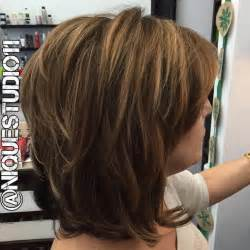 best layered bob haircuts for 50 best 25 medium layered bobs ideas on pinterest longer