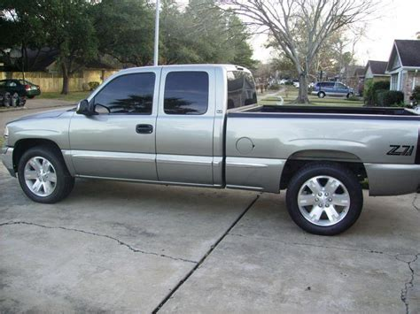 gmc wheels for sale gmc 20inch edition wheels tires for sale