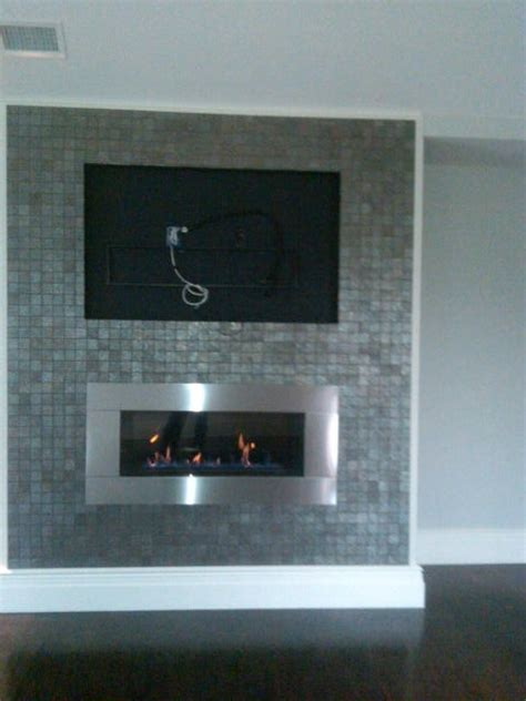 Kjb Fireplace by Gas Direct Vent Fireplace Living Room
