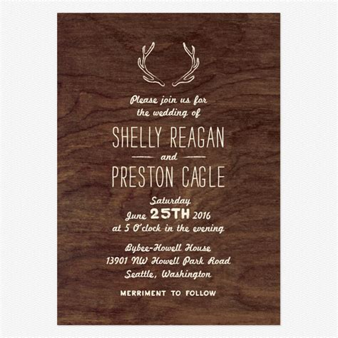 simple wedding invitation wording iidaemilia com