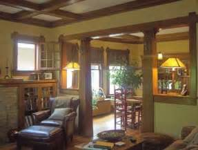 craftsman home interior craftsman bungalow craftsman obsession pinterest craftsman bungalows and craftsman bungalows