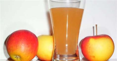 Apple Cider Vinegar For Detoxing Heavy Metals by This Drink Removes Heavy Metals From The