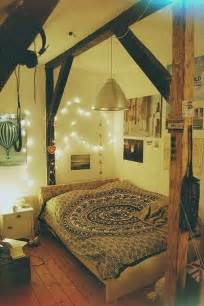 Rustic Chic Bedroom Ideas Rustic Chic Boho Bedroom A Interior Design