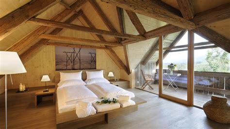Chalet Mieten österreich by Ferienhaus 214 Sterreich Stadl Am Tunauberg Villa Mit Sauna