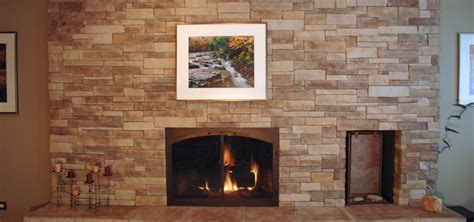 Fireplace Hearth Options by Best Flooring Options For Your Fireplace Hearth