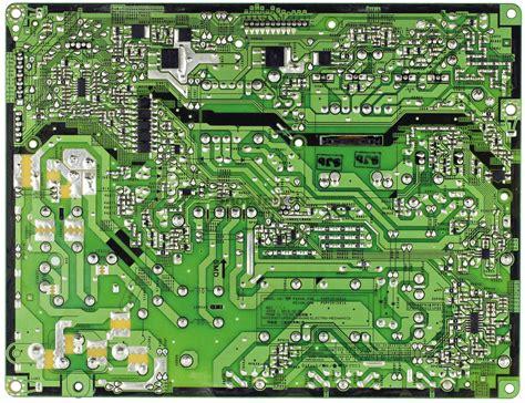 capasitor horizontal tv capacitor no enciende 28 images tv samsung no enciende reparacin capacitor abierto seccin