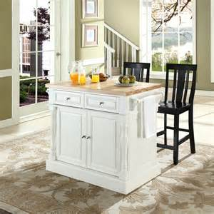 Kitchen Island Butchers Block by Kitchen Butcher Block Islands With Seating Cabin