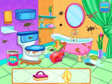 clean up bathroom games play bathroom clean up game online y8 com