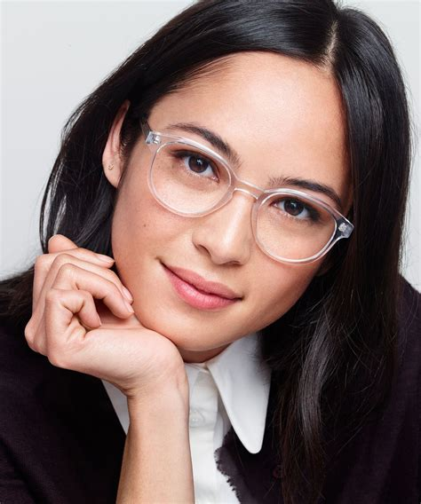 style wide nose we are excited to announce our latest eyeglasses now