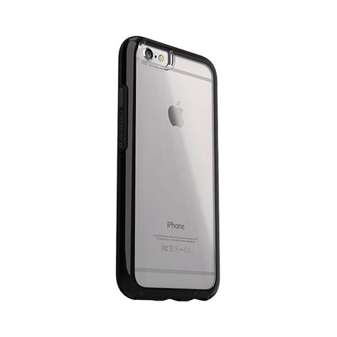 Otterbox Symmetry Iphone 6 6s apple iphone 6 6s otterbox symmetry clear iphone 6