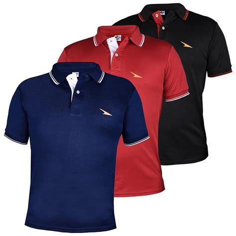 Polo Shirt Kaos Kerah Engineer t shirt gt off50 discounts