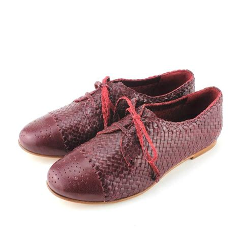 flat shoes 2015 2015 new fashion dress flat shoes for woven shoe