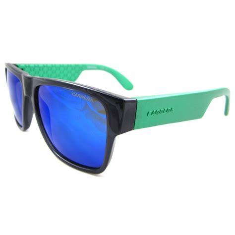 carrera sunglasses cheap carrera carrera 5002 sunglasses discounted sunglasses