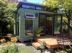 Backyard Studio Ideas Best 25 Prefab Sheds Ideas On Modern Shed Prefab Pool House And Workshop Shed