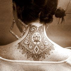 tattoo freckles henna ink on pinterest no line tattoos neck tattoos and henna