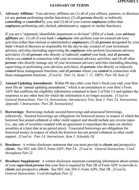 section 16 form 4 sec form 4 codes the clorox company investors financial