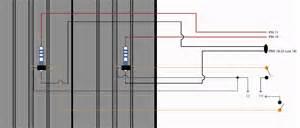 Slot Car Lighting Circuits Diy 3 Way Switch Wiring Diagram Diy Get Free Image About