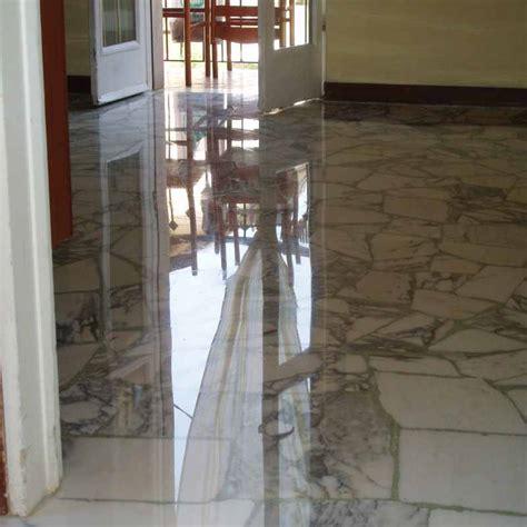 lucidare pavimenti marmo arrotatura di marmo e lucidatura a piombo