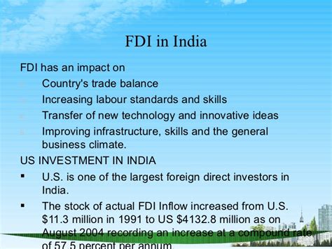 Mba Ppt On Telecommunication Industry by The Indicators Of Indian Economy Ppt Mba 2009