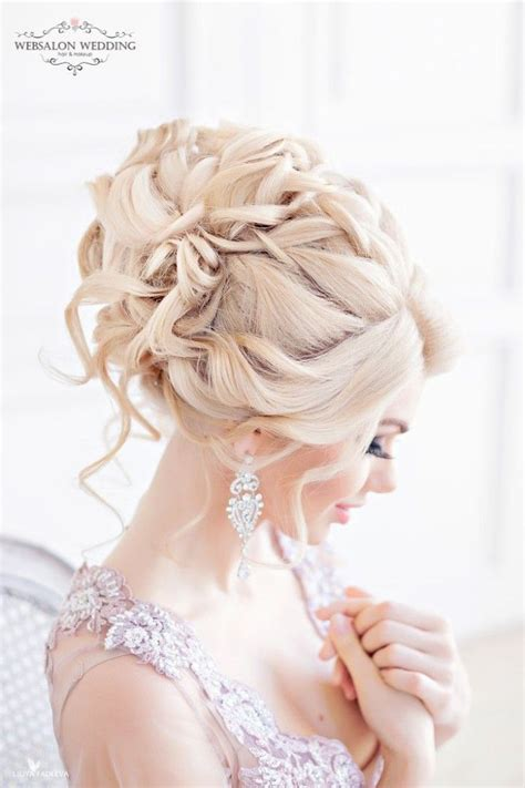 intricate prom hair intricate wedding hairstyles updo wedding and soft colors