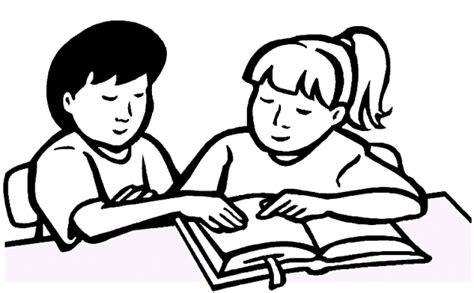 Dibujos Infantiles Para Colorear De Responsabilidades | dibujos de responsabilidades para colorear la