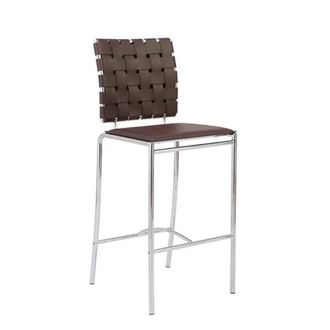 Modern Counter Stool by Modern Counter Stool Estyle Catrin Bar Stools