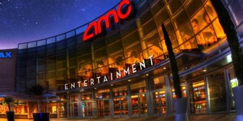 amc theater lincoln center amc loews liberty tree mall 20 in danvers ma nearsay
