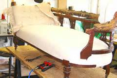 reupholstery services nottingham