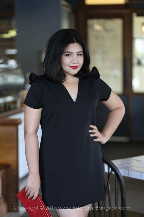 Premium Dress Bangkok Caesar Dress 17 best images about r rachaya plus size clothing on sleeve and spaghetti tops