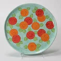color me mine portland 1000 images about platter ideas on paint