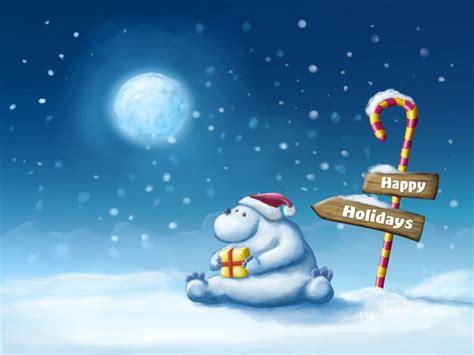 christmas holiday happy holidays 2015 floxie hope