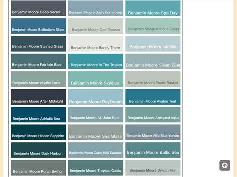blue paint colors farmhouse blue paint colors arch dsgn