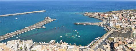 di pantelleria servizi porto di pantelleriaporto di pantelleria