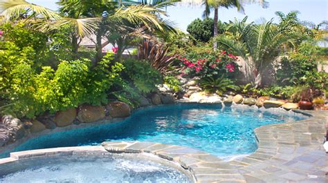 Garden Pool Designs Ideas Pool Backyard Designs Inspirational Pool Landscaping Ideas For Outdoor Pool Backyard
