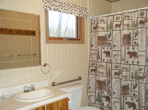 cabin themed bathroom cabin themed bathroom 28 images our bathroom of the