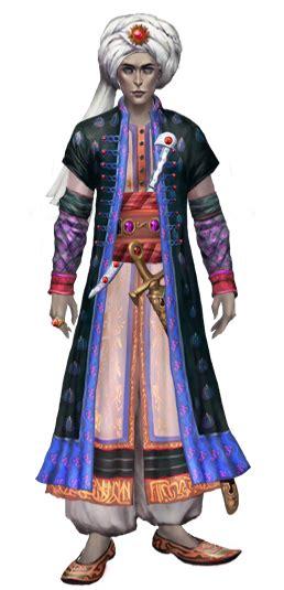 ottoman costume image m ottoman costume png vire wars wiki