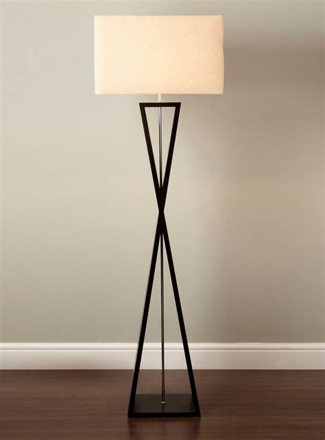 Bhs L Shades Uk by Style Floor Ls In Uk Lighting