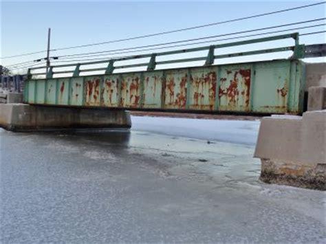 bridgehunter.com | new meadow river bridge
