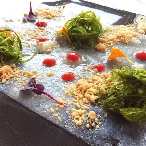 alimenti non fermentano nell intestino alimenti afrodisiaci nell antica roma cotto e postato