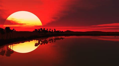 Sun Set hd sunset wallpaper 72 images