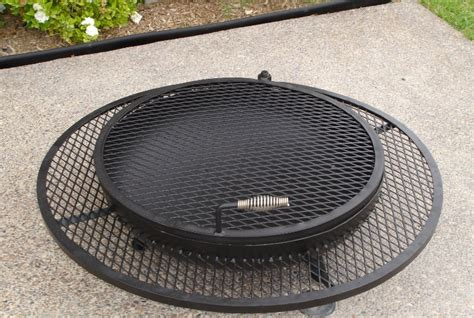 used pit craigslist used bbq pit in tx html autos weblog