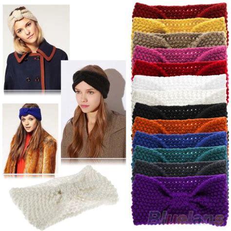 popular turban bow buy cheap turban bow lots from china popular turban bow buy cheap turban bow lots from china