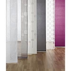 armoire dressing leroy merlin 41 best images about diy dressing on white