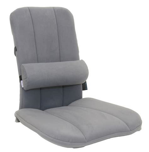 sofas with back support betterback bb1000 ergoseat deluxe seating system with