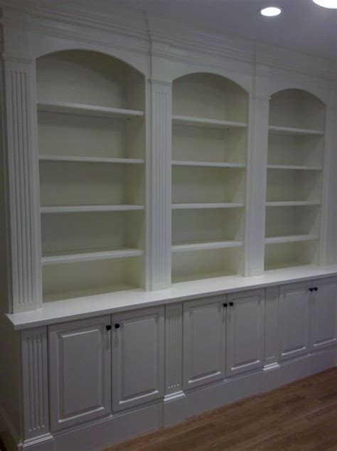home office built ins study home office built ins traditional home office