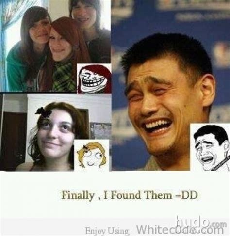 Meme Faces Original Pictures - real troll faces other posters hudo com