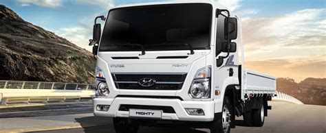 central hyundai truck dealer sales and service