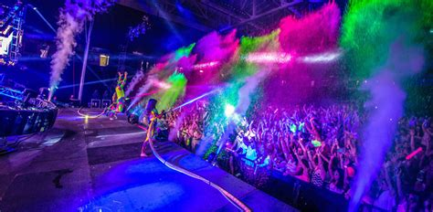 live in color in color tour tour dates concert tickets