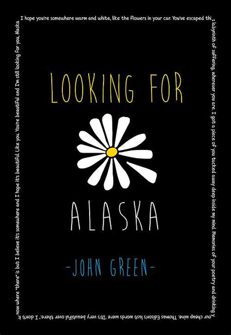 book report looking for alaska 18 books every artist should read before you re 18 artzray