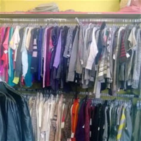 Ramona Food And Clothes Closet clothes closet food and clothes closet ramona
